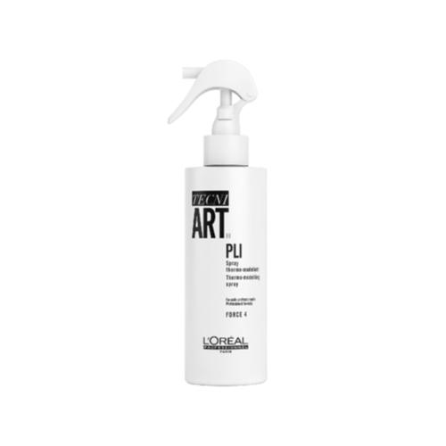 Thermal Protecting Spray