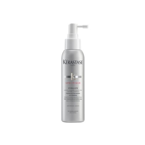 Anti Hair Loss Fixating Spray