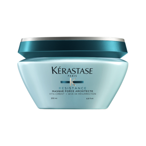 Professional Mask for Damaged Hair