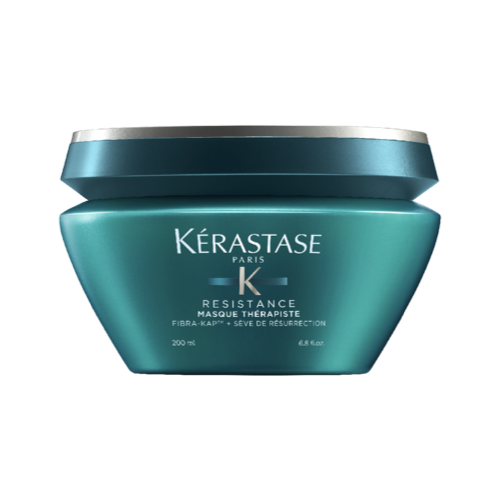Professional Mask for Extremely Damaged Hair