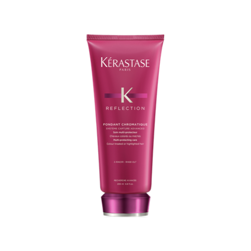 Professional Conditioner for Color Treated Hair