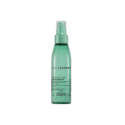 Professional Spray for Roots Volume