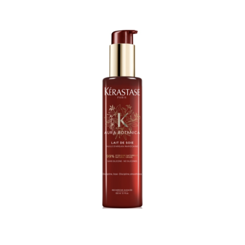 Hair Shaping Professional Lotion