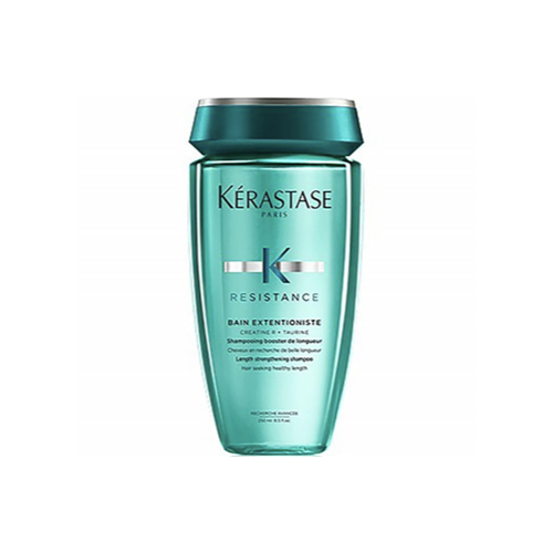 Professional Fortifying Shampoo Against Hair Loss
