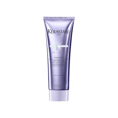 Professional Fortifying Hair Conditioner for Color Treated or Highlighted Hair