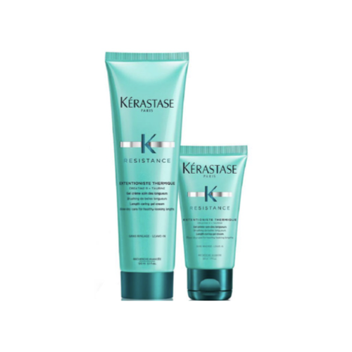 Professional Cream for Thermal Protection