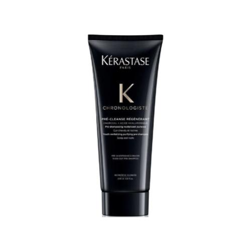 Professional Regenerating Pre-Shampoo Treatment