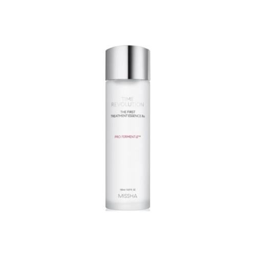 Intensive Hydration and Firmness